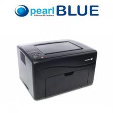Fuji Xerox Phaser 7100N A3 Colour Laser Printer Xerox Print