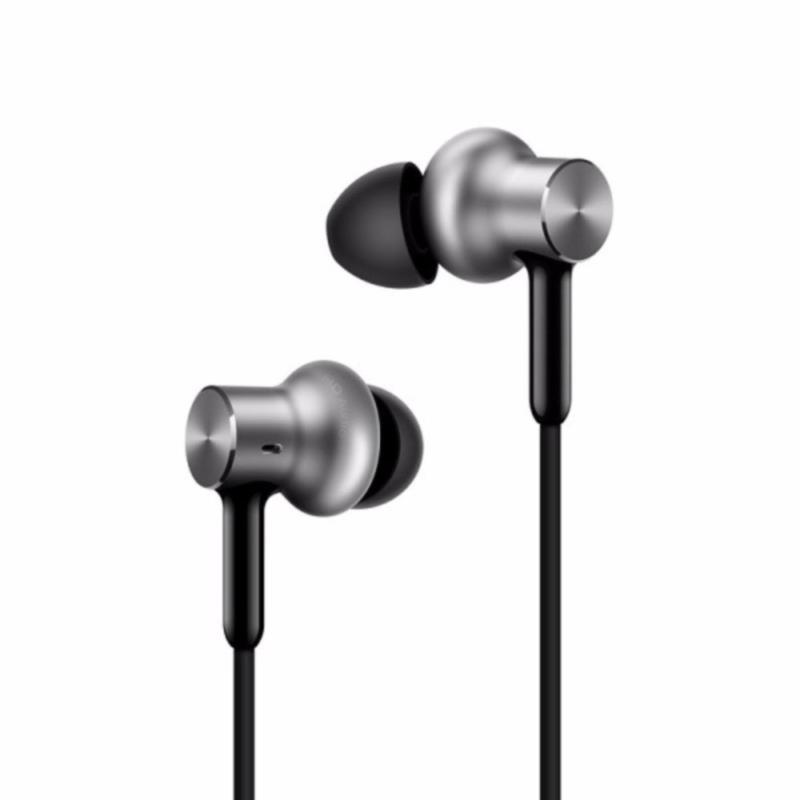 Xiaomi Mi Hybrid In-Ear Headphones Pro HD Singapore