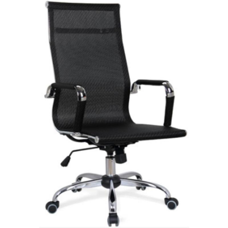 Office Chair Manager Chair ( MESH ) (FREE Installation + 1 Year Warranty) Singapore