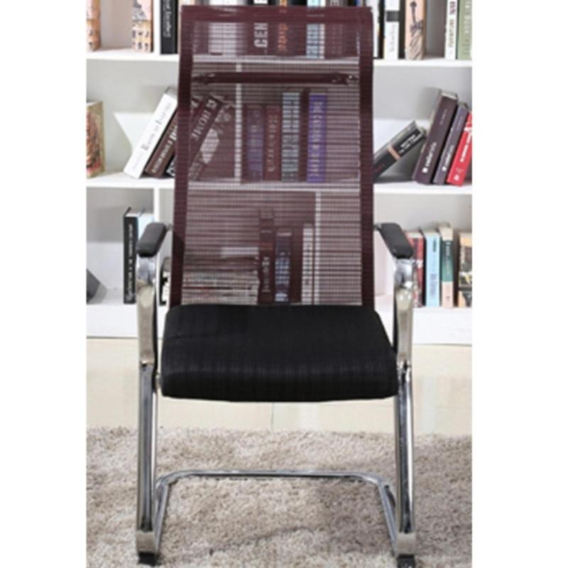Office Chair Manager Chair Stationary (Free Installation + 1 Year Warranty) Singapore