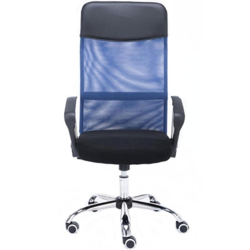 Office Chair Secretary Chair (Free Assembly + 1 Year Warranty) Singapore