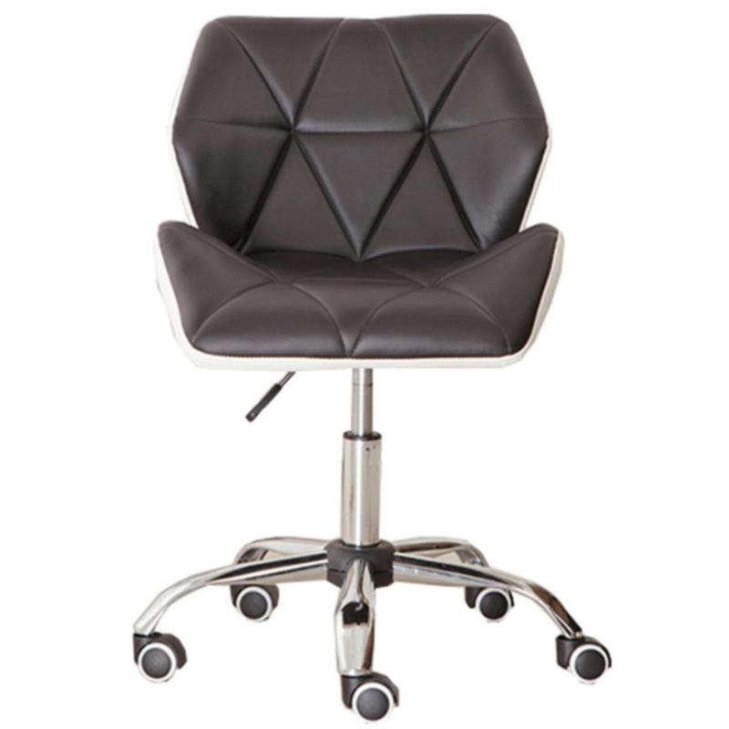 Office Chair Supervisor Chair Ver 4 (Free Assembly + 1 Year Warranty) Singapore