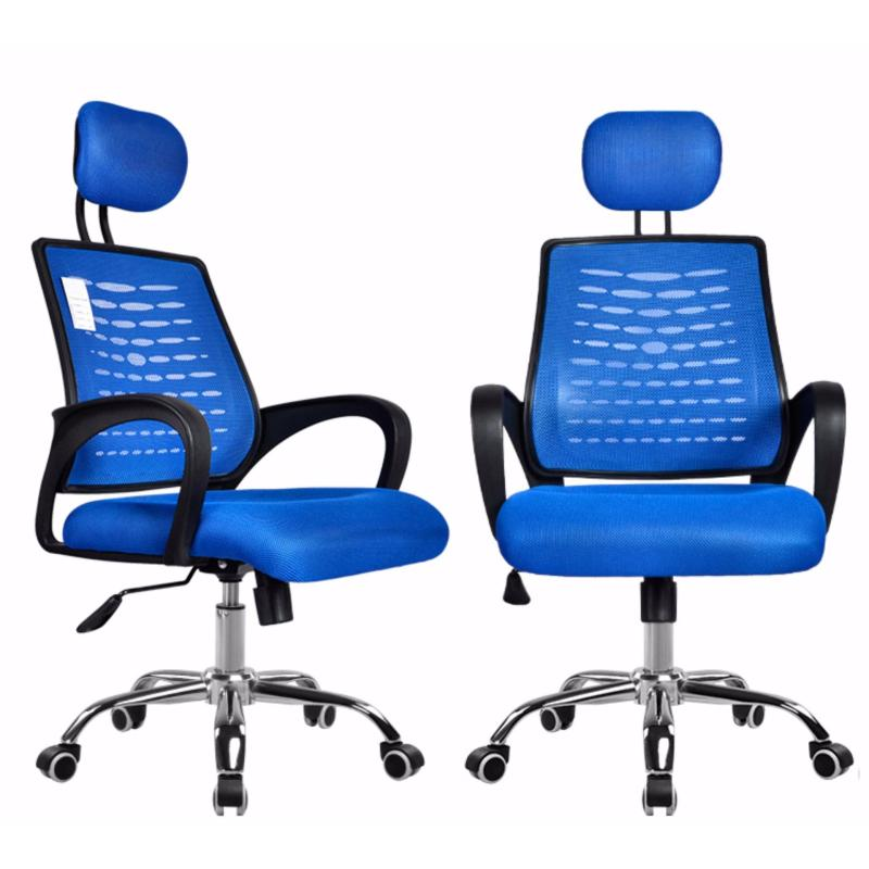 UMD Ergonomic Office Chair Mesh Chair Computer Chair New Version X16 Singapore
