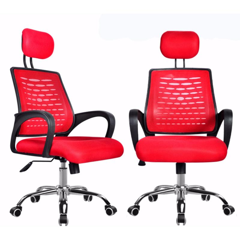 UMD Ergonomic Office Chair Mesh Chair Computer Chair W16 (Black Frame) Singapore