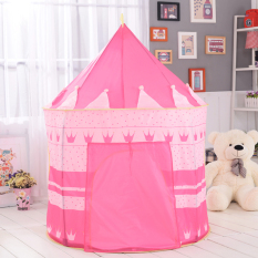 Kids Playing Tent & Play Tents u0026 Tunnels - Buy Play Tents u0026 Tunnels at Best Price in ...