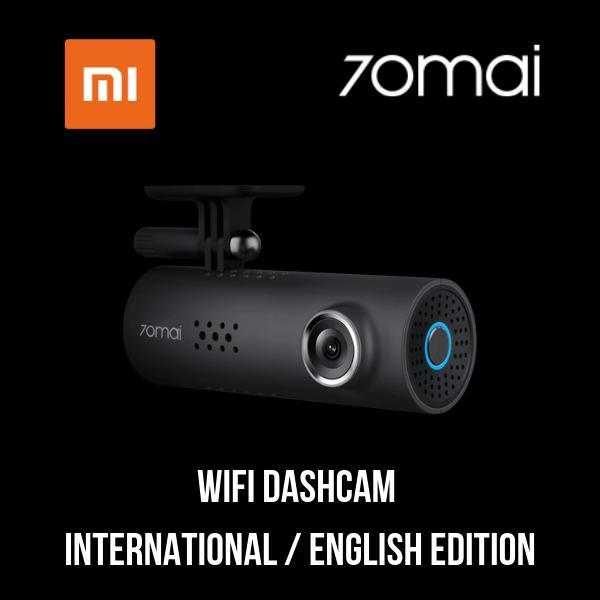 Buy DVR Dual Car Camera | Cameras | Xooes