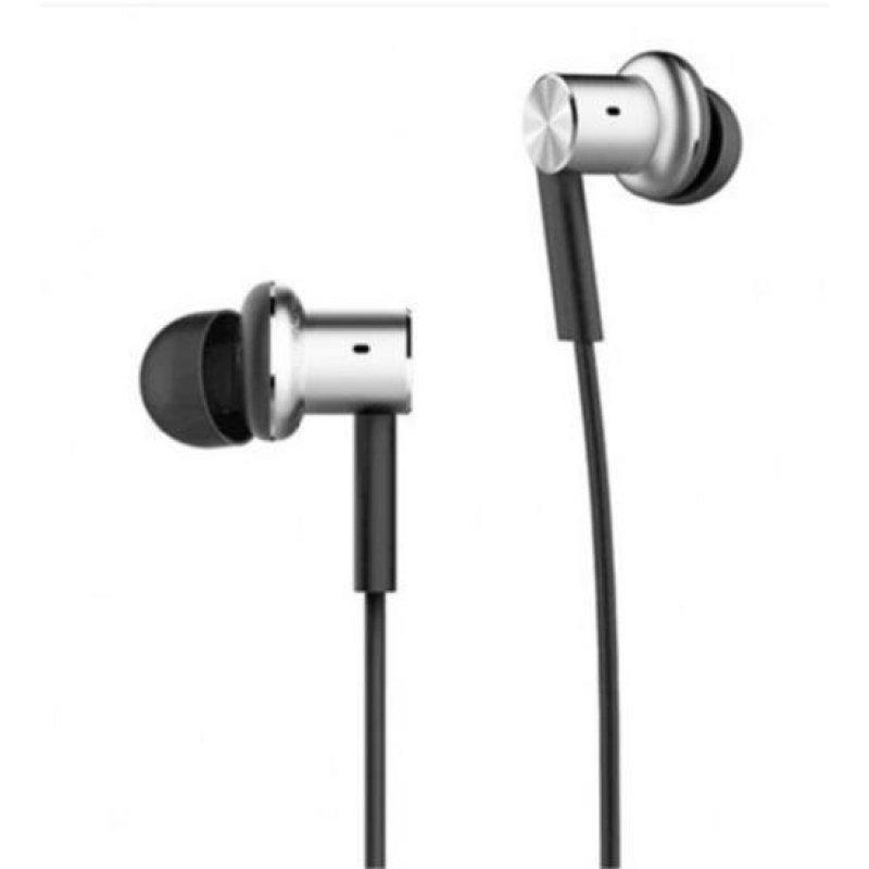 Xiaomi Mi Hybrid In-Ear Headphones Pro - Black (EXPORT) Singapore