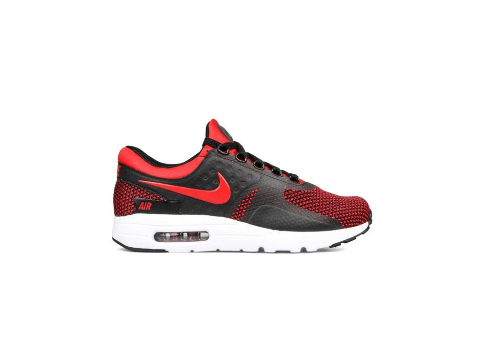 factory authentic 3728c e7282 Nike Air Max Zero Essential
