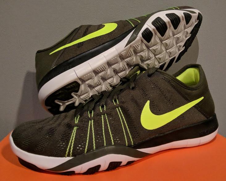 Shoeperstar Nike