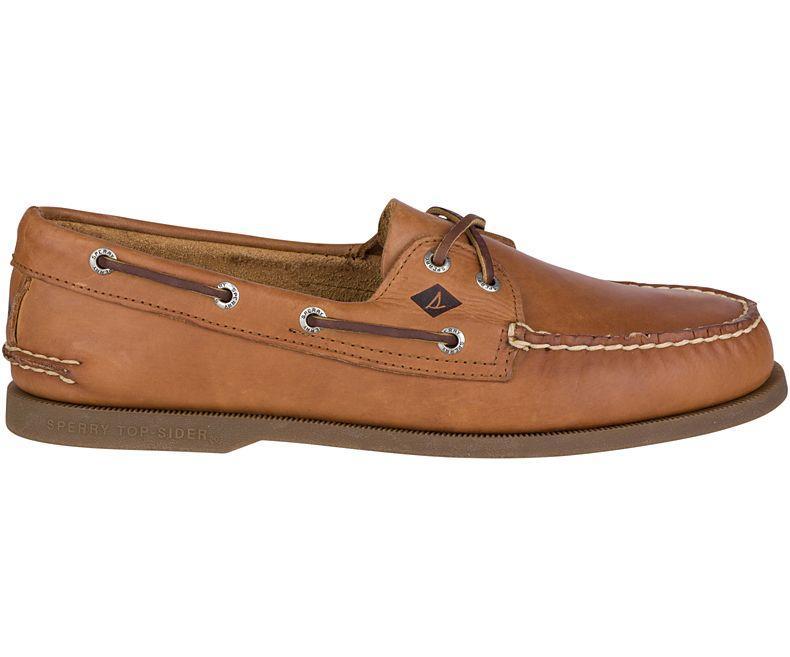 Shoeperstar - Sperry
