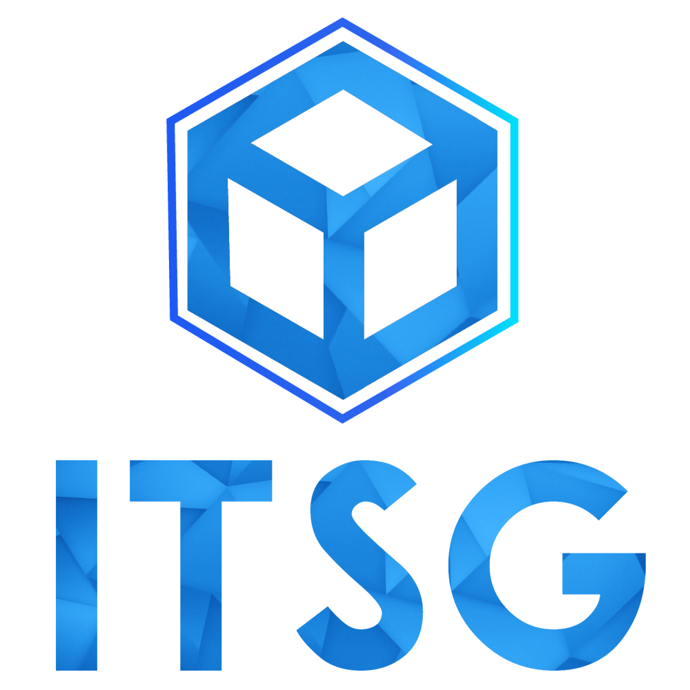 ITSG MOUSE DRIVERS FOR WINDOWS MAC