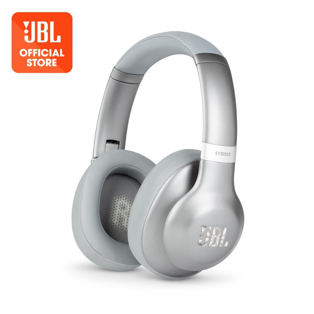 Daftar Harga Newsonicgear Airphone V Wireless Headset Electronics Lenovo All In One Aio 310 Fock00 05id White Mid Year Audio Over The Ear Headphones On Jbl Everest