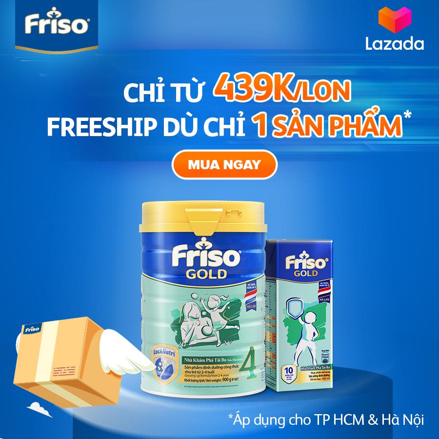 Recess Company Ltd-Friso-1