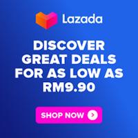 Lazada Offer