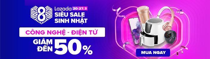 Redmi Note 9s độc quyền  Khuyenmai + giare