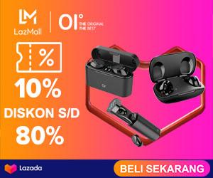 IO Store
