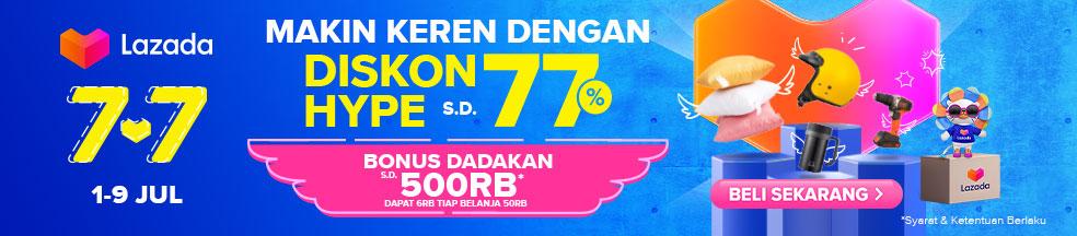 banner 728x250