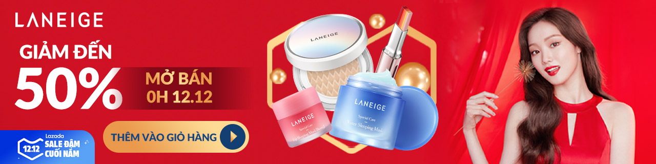 Laneige Official Store-Laneige-1