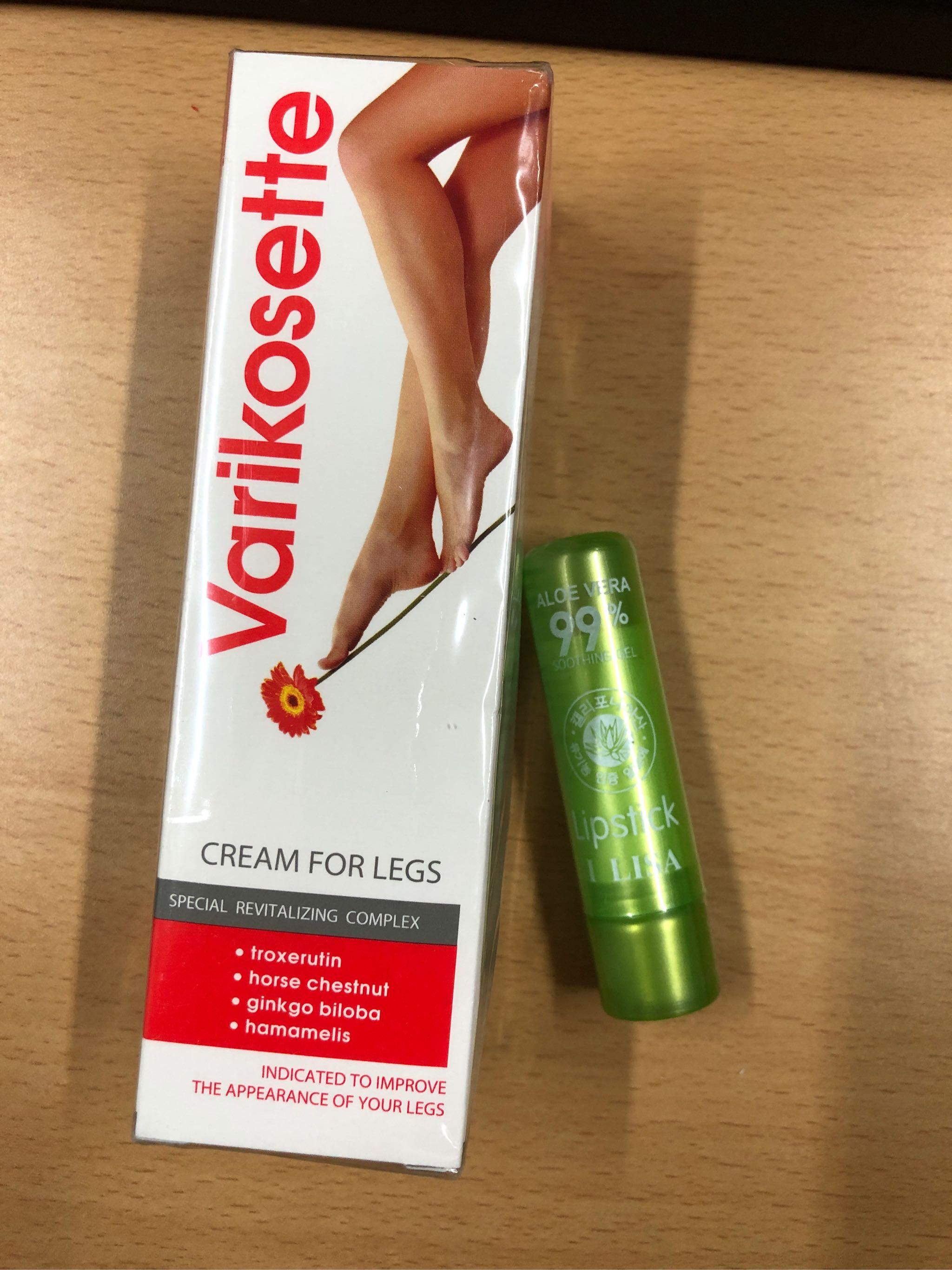 varicoză kizil os tratamentul venelor varicoase printr-o recenzie laser