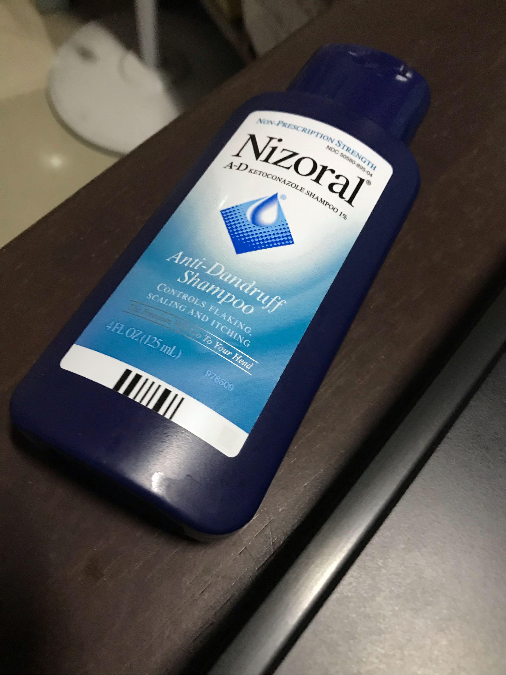 zovirax cream 5 cold sores
