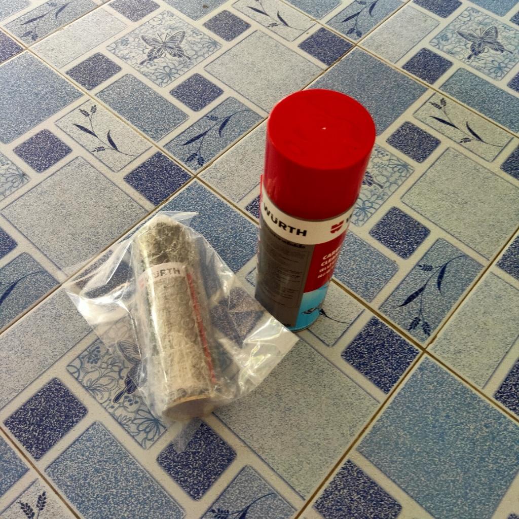 Spray Dorosan pentru varice
