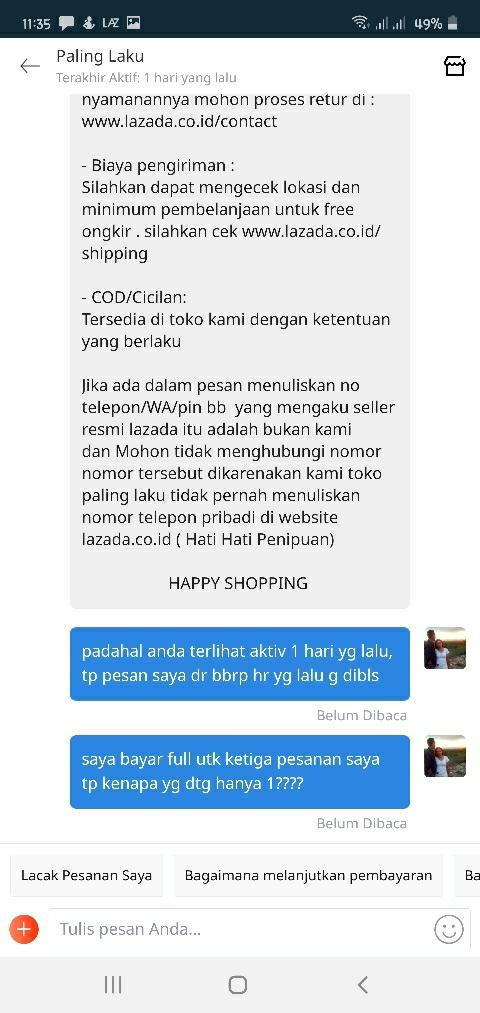 Paket Tempat Beras 10 Kg Tempat Cuci Beras S Lazada Indonesia