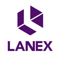 Lanex Official Store
