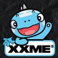 XXME Official