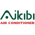 AIKIBI Flaship Store