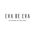 Eva de Eva Official Store