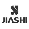 JIASHI Official Store