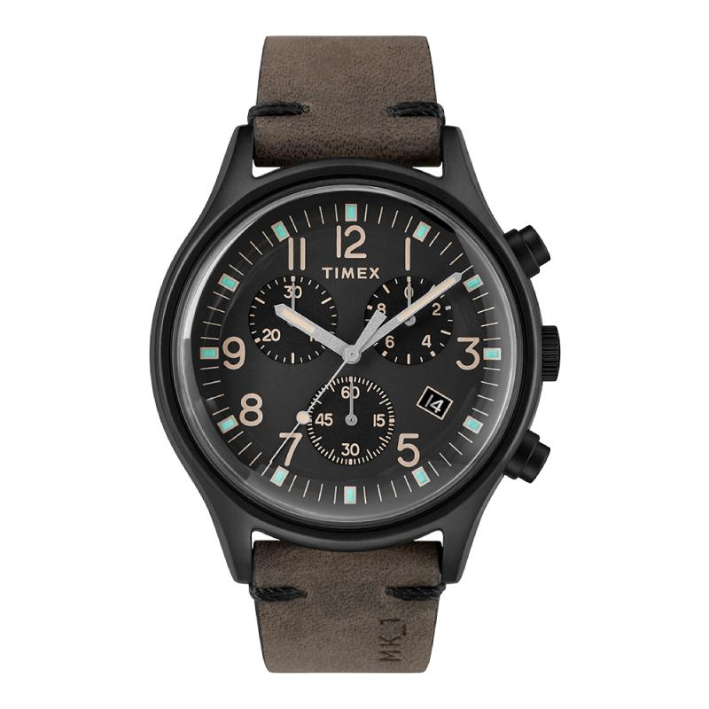 Casual Men SingaporeOnline Lazada Casual Watches KcF3lJT1