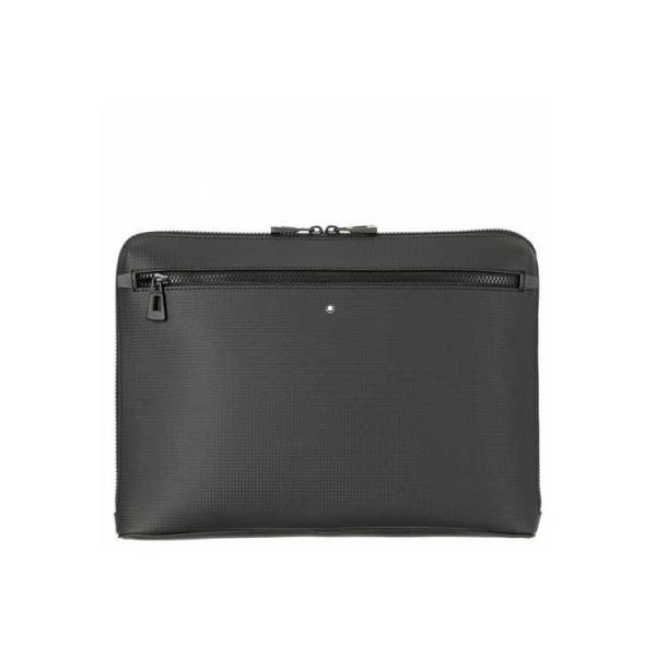 Montblanc Laptop Case Extreme 123933