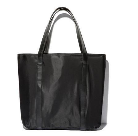 Givenchy Shopper Tote Bag 0f44ac9978ef9
