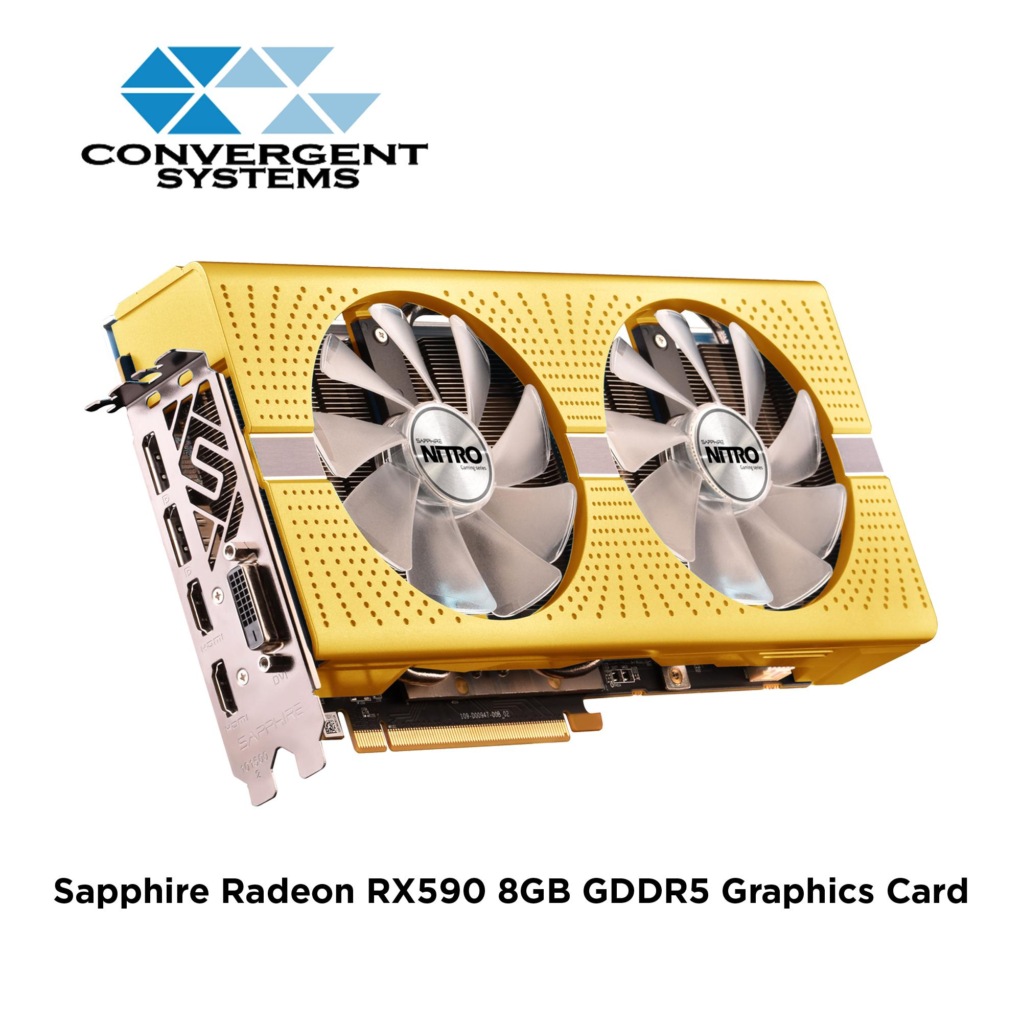 Buy Latest Graphic Cards | Popular Brands | Lazada