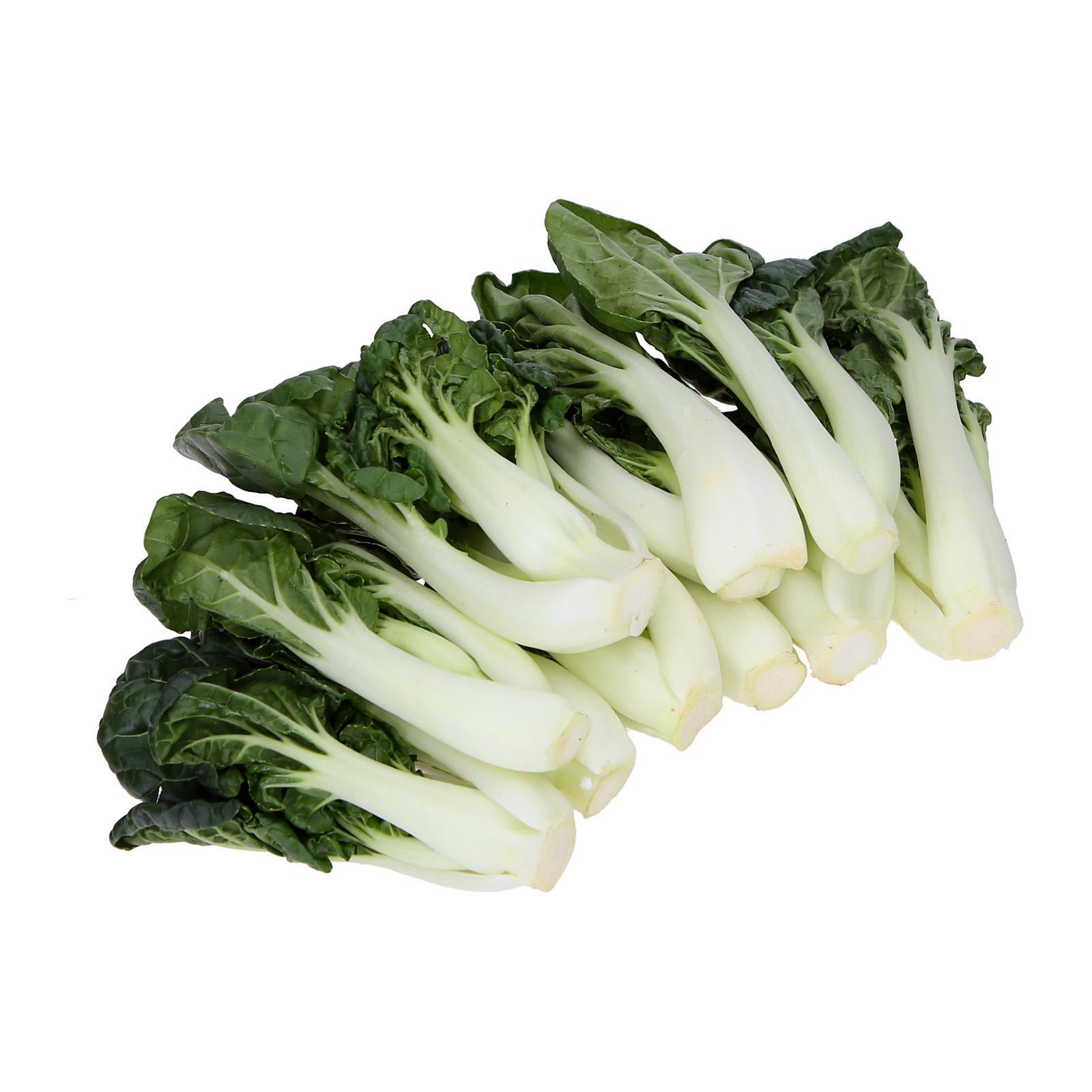 Green4Life Highland Fresh Organic Nai Bai