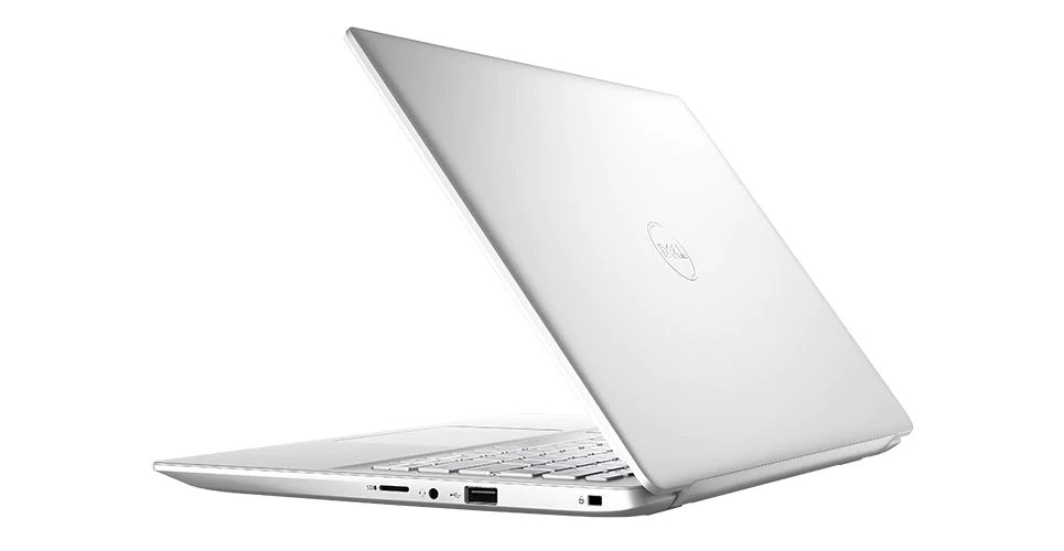 New Arrival]Dell Inspiron 13 - 5391 Intel Core 10th Gene i7-10510U 8GB RAM 512GB M.2 SSD NVIDIA GeForce MX250 with 2GB GDDR5 Windows 10 Home 13.3inch FHD Narrow Border Display	Ice Lilac ,Dell Backpack ,Wireless mouse dell 1 year onsite warranty
