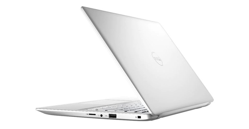 New Arrival]Dell Inspiron 13 - 5391 Intel Core 10th Gene i7-10510U 8GB RAM 512GB M.2 SSD NVIDIA GeForce MX250 with 2GB GDDR5 Windows 10 Home 13.3inch FHD Narrow Border DisplayIce Lilac ,Dell Backpack ,Wireless mouse dell 1 year onsite warranty