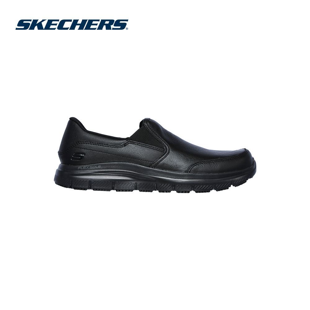 where can you buy skechers