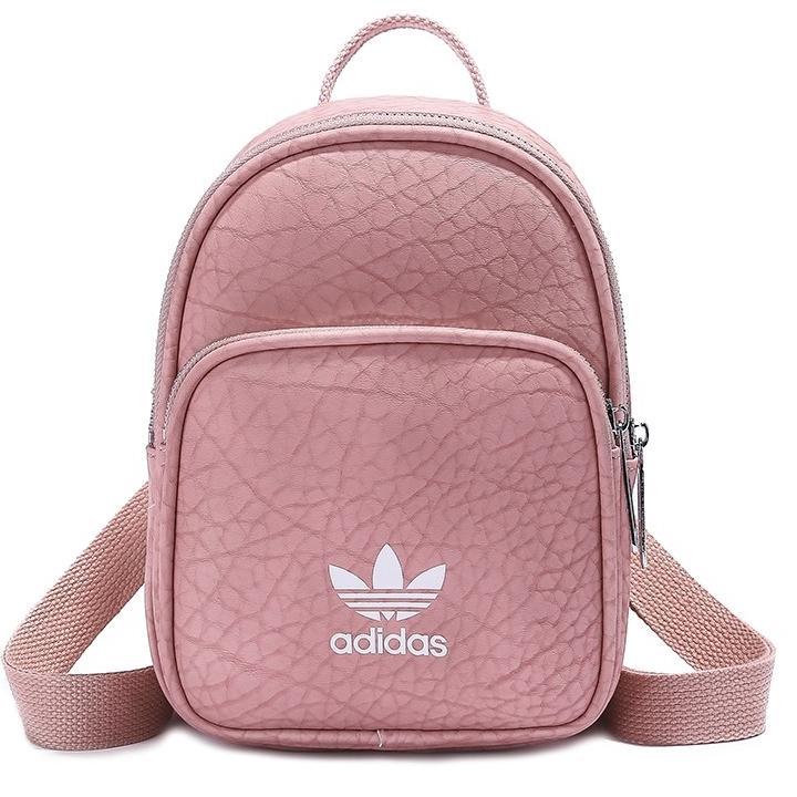 d743b352e9a2 Buy Adidas Women Bags