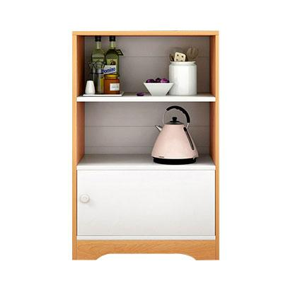 JIJI Cartel Rayon Formational Kitchen Cabinets - Model C (FREE Installation) - Furniture / Storage / Cabinet / Kitchen / 12 Months Warranty / FREE Delivery /(SG)