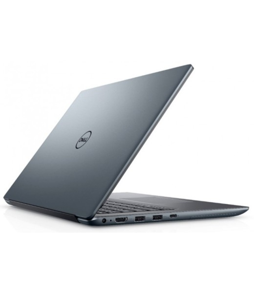 [New Arrival  July 2020] 2 years DELL  onsite warranty DFO model   Vostro 5490 14 Inch 10th gen i5-10210U   8GB  DDR4   256GB PCIe M.2 NVMe  ssd 20 times faster than HDD Windows 10 home 14 inch FullHD Anti-Glare  LED Back light keyboard