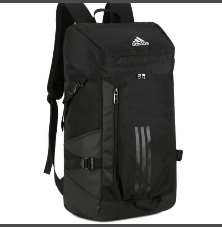 92da2b4cb89 Latest Lacoste,Adidas Backpacks Products | Enjoy Huge Discounts ...