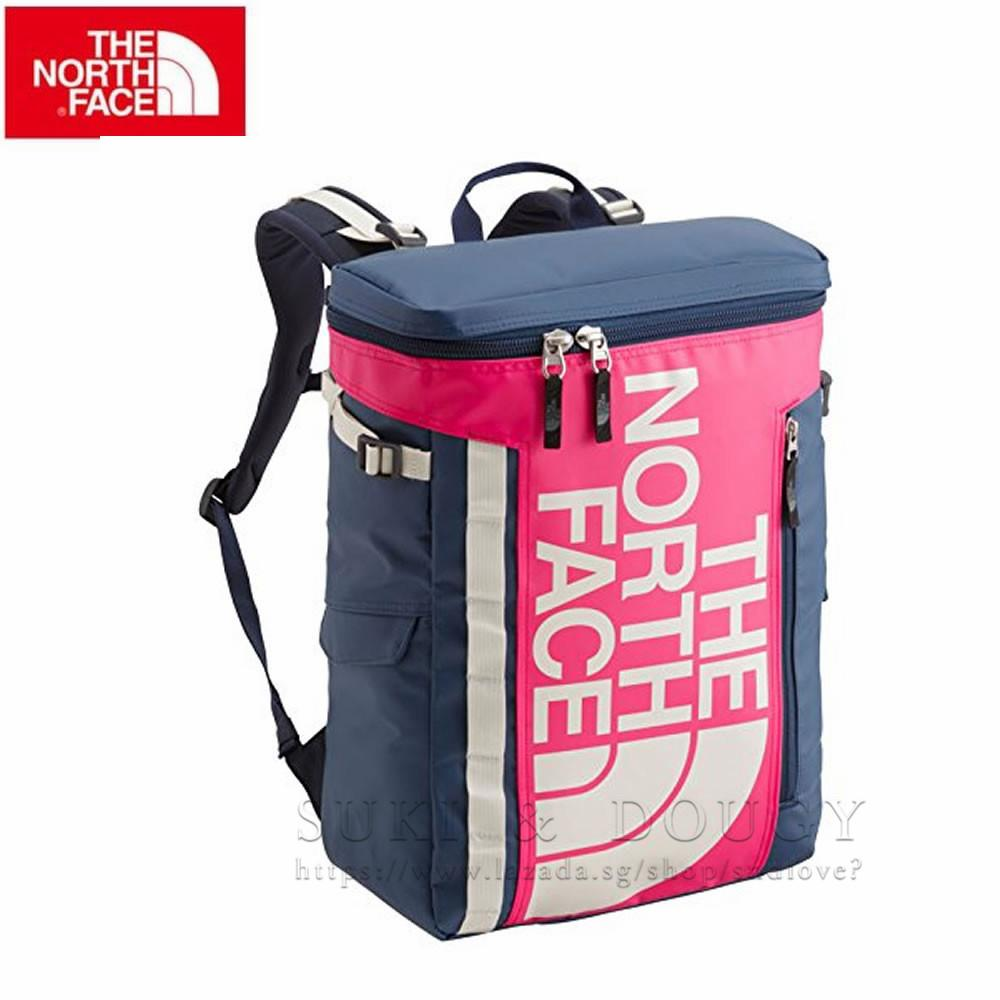 Buy The North Face Backpacks-new Online   lazada.sg North Face Fuse Box For Sale on