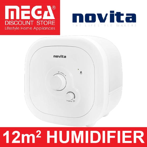 NOVITA NH800 HUMIDIFIER Singapore