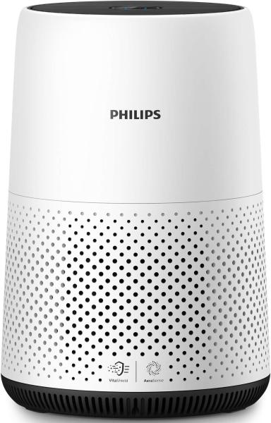 Philips AC0820 Air Purifier. Beat the Haze. Removes 99.5% of particles as small as 0.003um. Safety Mark Approved. 2 Years Warranty. Singapore