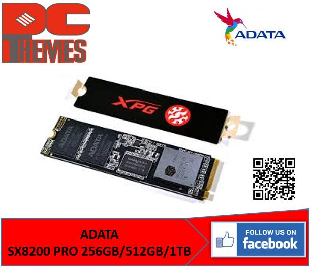 Buy Adata External Hard Drives | Adata | Lazada sg