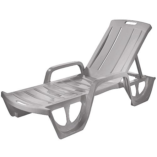 Outdoor Huge Discounts Latest Curver ProductsEnjoy Seating hQtrdxsC