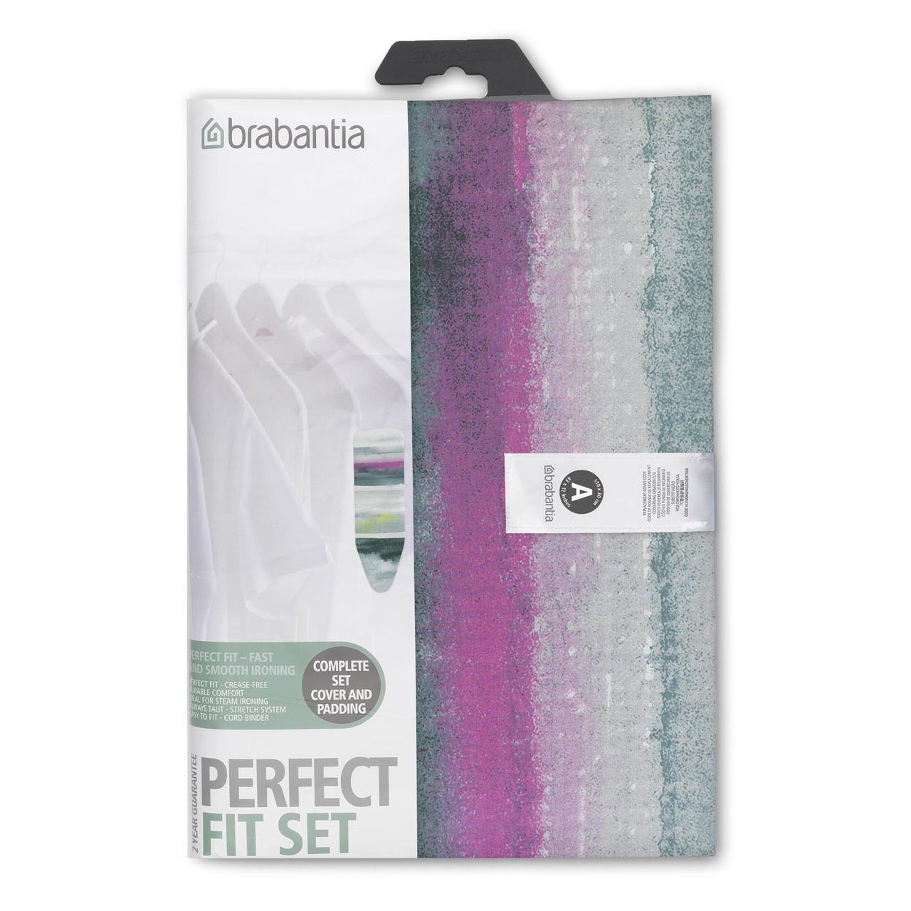 Latest brabantia Ironing Boards Products | Enjoy Huge Discounts
