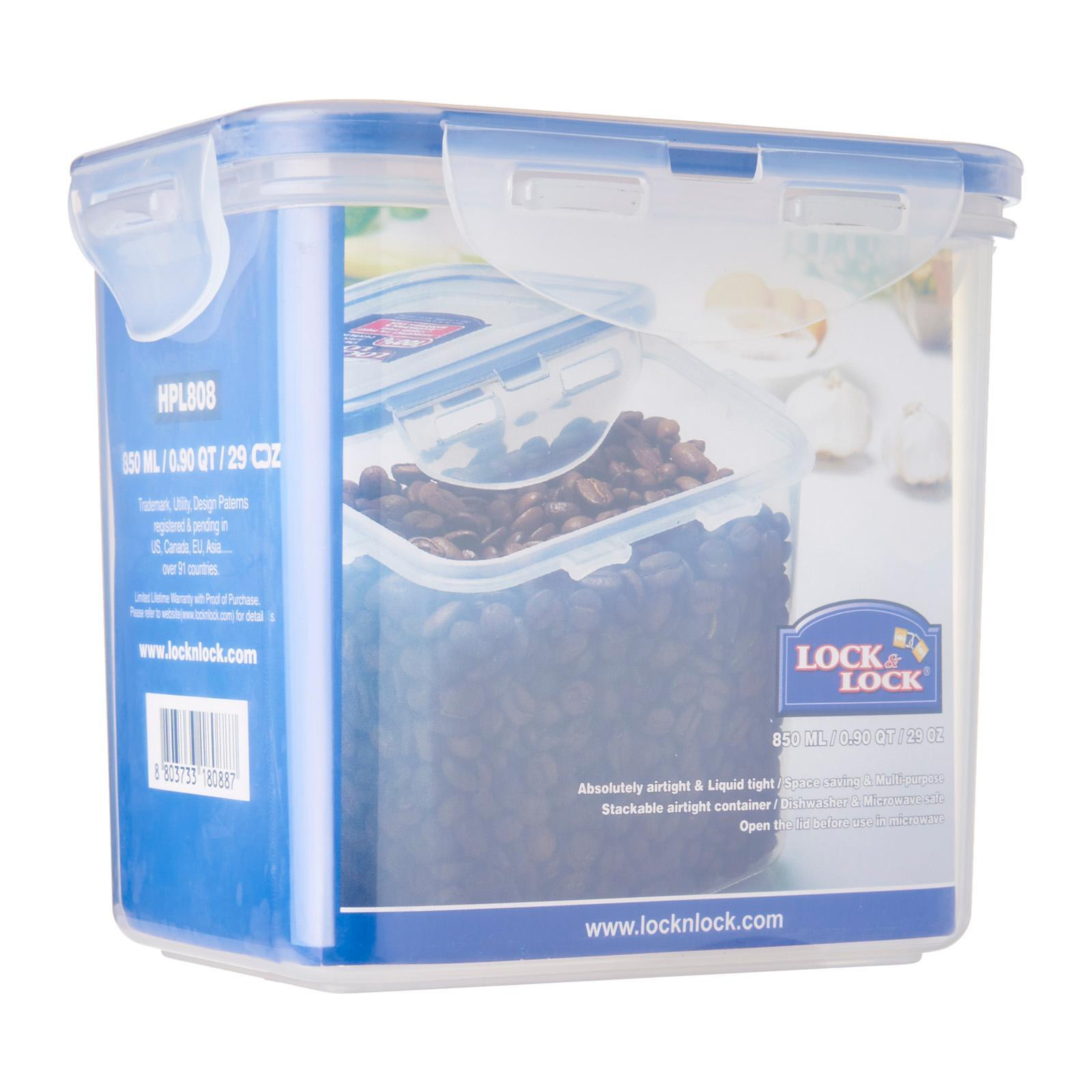 Food Containers - Buy Food Containers at Best Price in